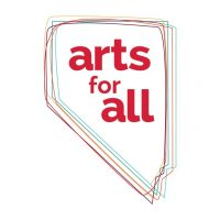 Arts for All Nevada