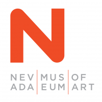 NV Museum of Art